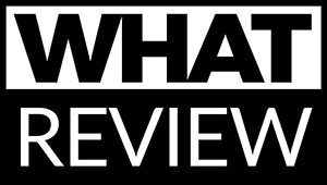 what review logo
